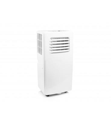 Clima Tristar AC-5529 9000 BTU